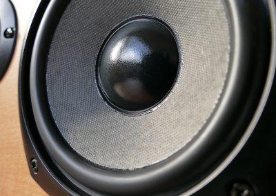 Pro-rep_Beeld en geluid_4